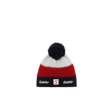 czapka zimowa eisbar